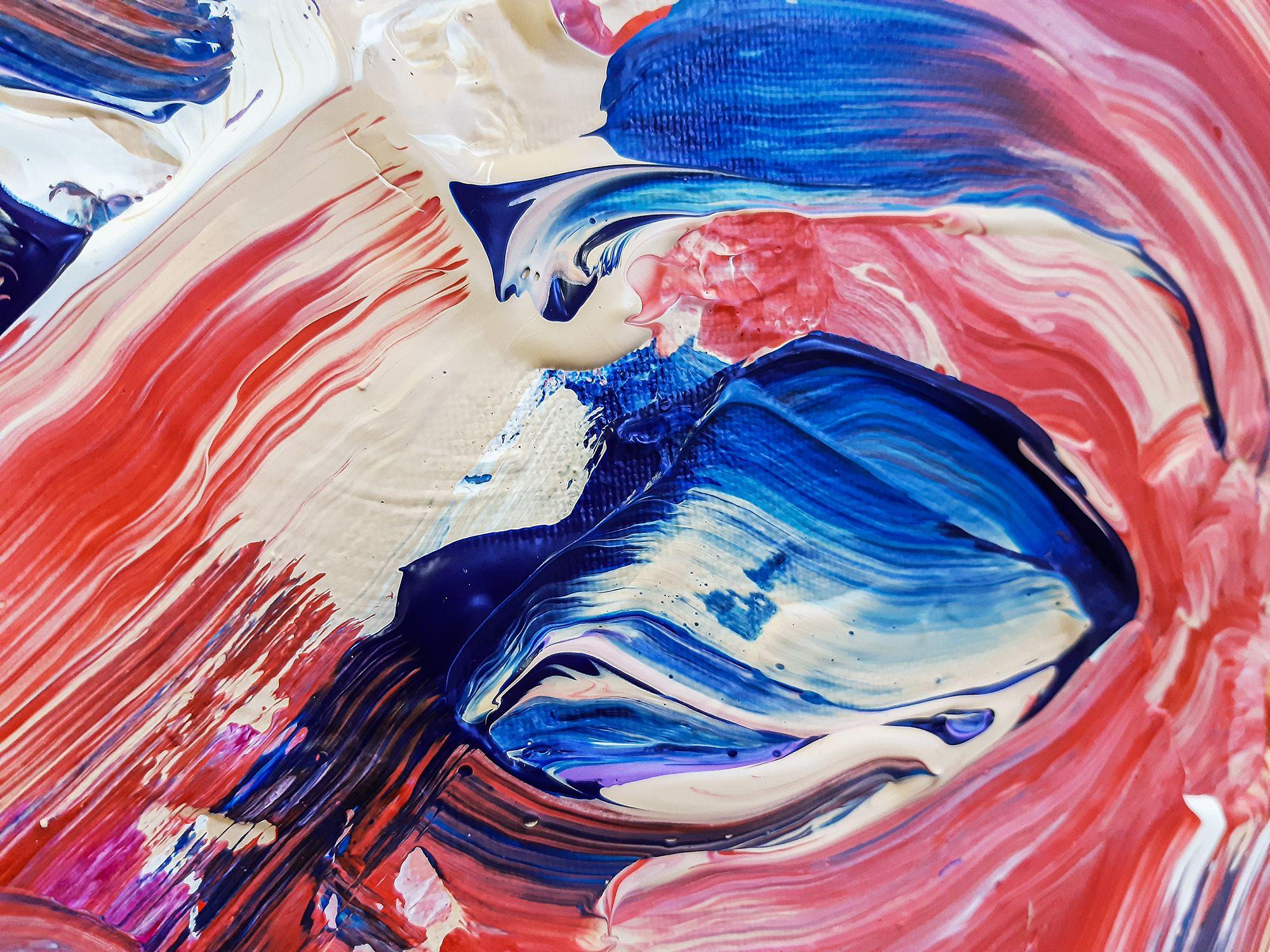 Malba | Ondřej Kotinský