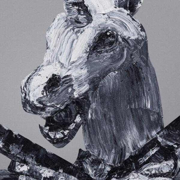 El Paso Unicorn Ondřej Kotinský