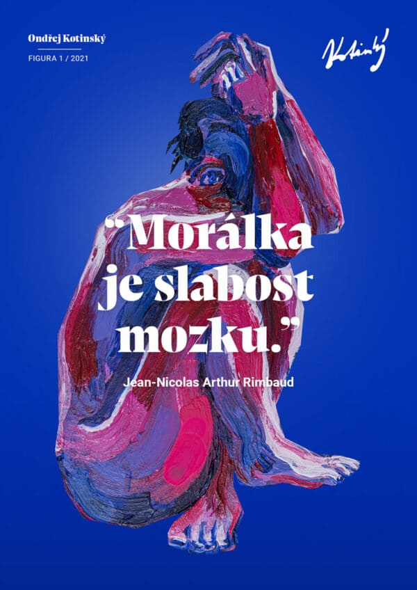 Ondřej Kotinský