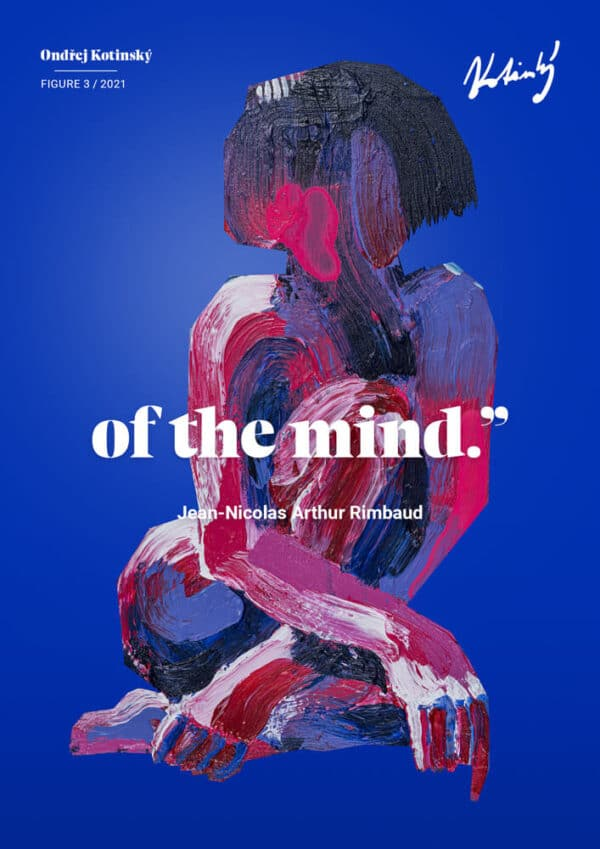 of the mind Figura 3